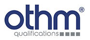 OTHM qualifications