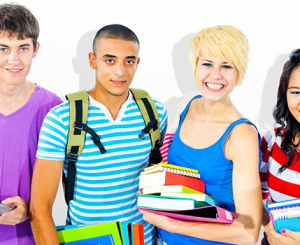 English Language Courses London